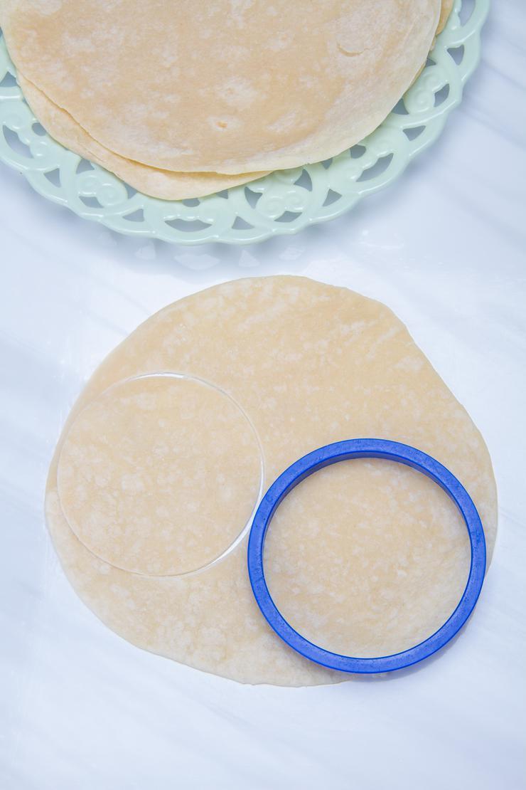 Mini-Avocado-And-Hummus-Quesadilla