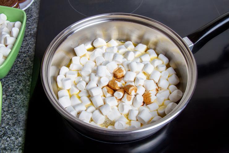 Oreo-Rice-Krispies